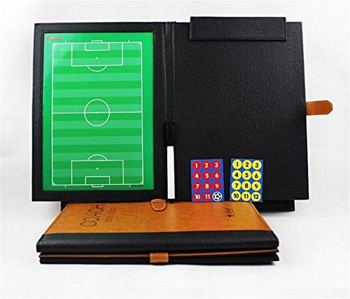 agptek-sport-magntique-football-entraneur-de-football-conseil-tactics-plate-tactique
