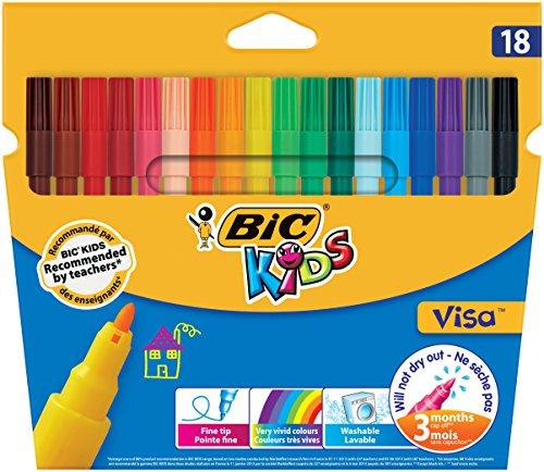bic-kids-visa-etui-carton-de-18-feutres-de-coloriage