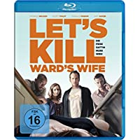 Let's kill Ward's Wife (Blu-ray