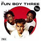 Fun Boy Three