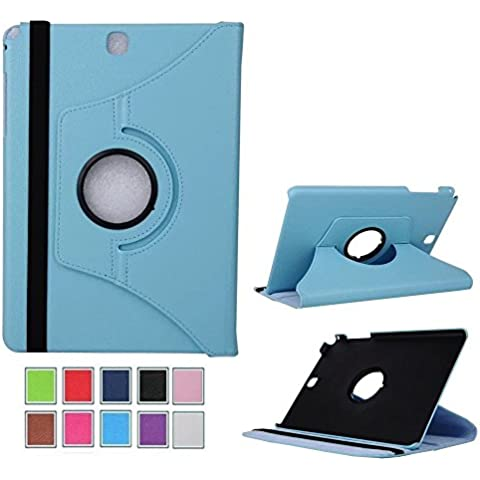 Theoutlettablet® Funda para Tablet Samsung Galaxy Tab E 9.6