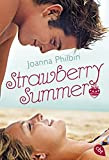 Strawberry Summer bei Amazon kaufen