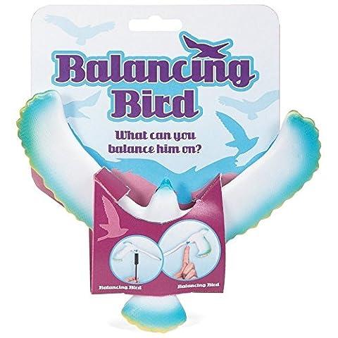 Tobar Balancing Bird