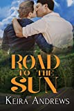 Road to the Sun: May-December Gay Romance (English Edition)