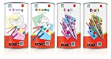 Anker-Kids Create/Arts und Crafts Farbe/Craft Tube,