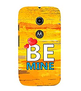 PrintVisa Designer Back Case Cover for Motorola Moto E2 :: Motorola Moto E Dual SIM (2nd Gen) :: Motorola Moto E 2nd Gen 3G XT1506 :: Motorola Moto E 2nd Gen 4G XT1521 (cameras pendrives vectors butterfly )