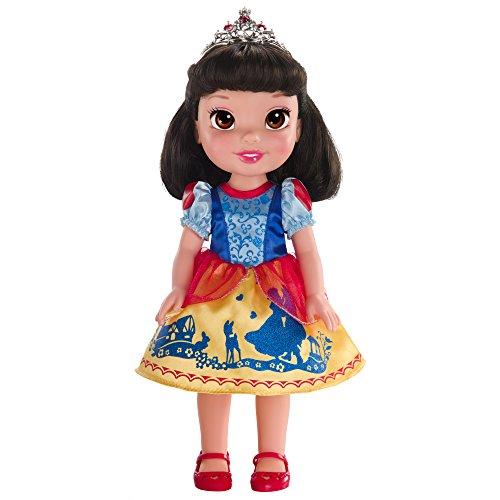 Poupon Snow White