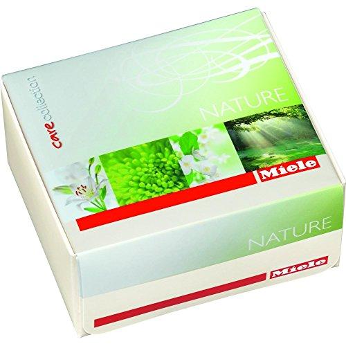 Miele 10234530Ambientador secadoras aroma Nature