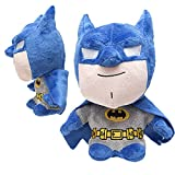 Batman SD Plüschfigur (23 cm)