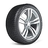 Uniroyal - RainSport 3 - 245/35 R 20 Zol...