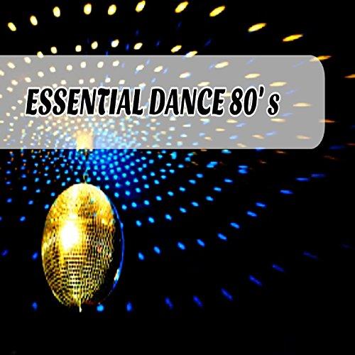 Essential Dance 80's