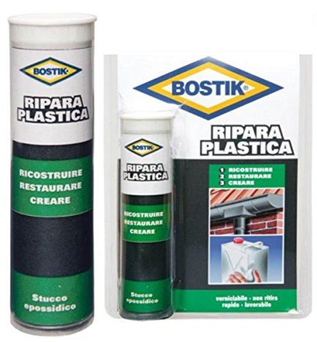ripara-plastica-stucco-epossidico-anche-sottacqua-bostik-56-gr-1-pz-ferr-81702