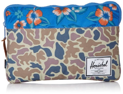 Herschel Anchor Sleeve For 11 Inch Macbook, Housse ordinateur