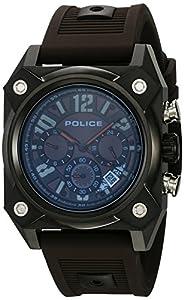 Reloj Police para Hombre PL14690JSB.12AP de POLICE