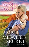 The Amish Midwife's Secret (Love and Promises Book 2) (English Edition)