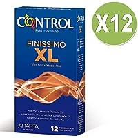 FINISSIMO XL 12 UNID Pack 12 preisvergleich bei billige-tabletten.eu