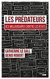 """Afficher """"Les Prédateurs"""""""