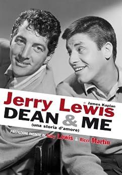 Dean & Me. (Una storia d'amore) (Di profilo)