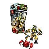 Lego-Hero-Factory-44023-Rocka-Crawler