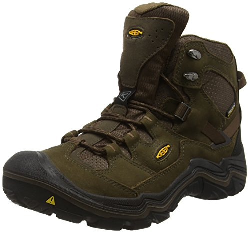 keen-men-durand-mid-wp-high-rise-hiking-boots-green-cascade-brown-dark-earth-9-uk-43-eu