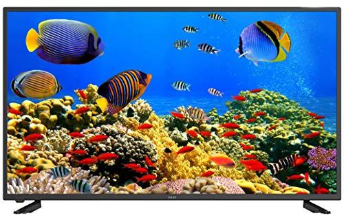 AKAI AKTV4620 Televisore 46 Pollici TV LED FHD Smart Android
