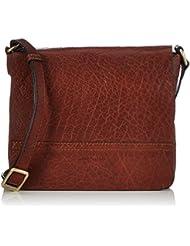 GERRY WEBER  Lugano Flap Bag S, Sacs bandoulière femmes