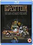 Led Zeppelin - The Song Remains The S...