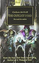 The Outcast Dead (The Horus Heresy)