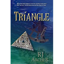 Triangle (Seeds Of Civilization Book 3)