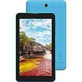 'Majestic tab527CB44tablette 3G BT 74Go Quad Core Android 4.4Kitkat Bluetooth
