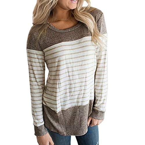 toamen-newest-womens-spring-summer-simple-color-block-striped-long-sleeve-round-neck-causal-blouses-