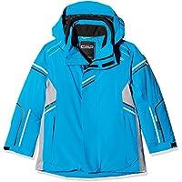 CMP Boys' Skijacke Jacket