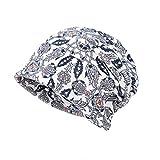 KFEK Meilleure Vente Chapeau Casquette à Double Usage Double Couche Stack Hat Cap Tête Interchangeable Unisexe A3 Taille Unique