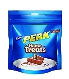 #8: Cadbury Perk Chocolate Home Treats, 193 gm Pack