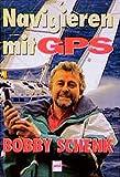 Navigieren mit GPS