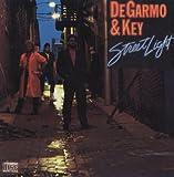 Holy Hustle (Streetlight Album Version)