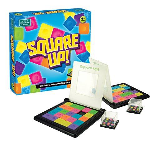 Brainbox-Brainbox-Square-Up-juego-de-velocidad-mental-31620007