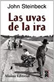 Las uvas de la ira/ The Grapes of Wrath