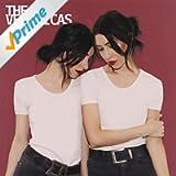 The Veronicas [Explicit]