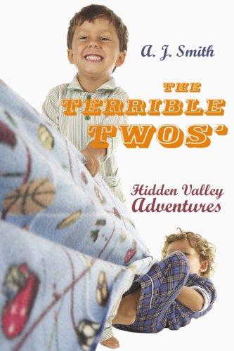 the-terrible-twos-hidden-valley-adventures