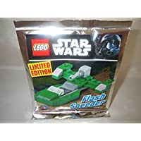 LEGO Star Wars Flash Speeder - Limited Edition - 911618 - Foil bag