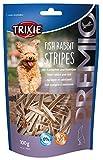 Trixie 31547 PREMIO Fish Rabbit Stripes