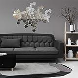 cloud-castle-12-piezas-3d-acrlico-hexagonal-geomtrico-espejo-de-pared-adhesivo-Decor-sala-de-estar-DIY