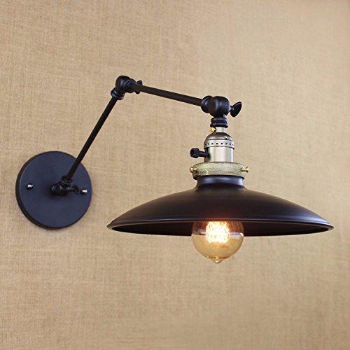 yilongyi-lights-balcon-de-la-chambre-de-retro-minimaliste-industriel-americain-cafe-restaurant-bar-b