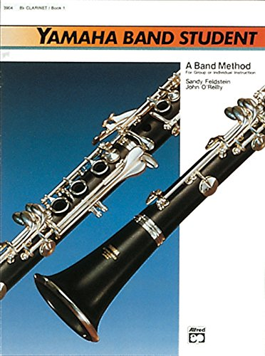 yamaha-band-student-book-1-b-flat-clarinet-a-band-method-for-group-or-individual-instruction