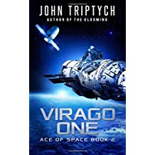 Virago One (Ace of Space)