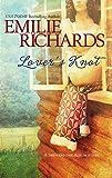 Lover's Knot (Shenandoah Album) - Emilie Richards