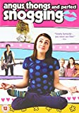 Angus Thongs & Perfect Snogging [Edizione: Regno Unito] [Reino Unido] [DVD]