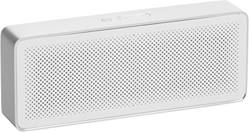 Mi Basic 2 Bluetooth Speaker (White)