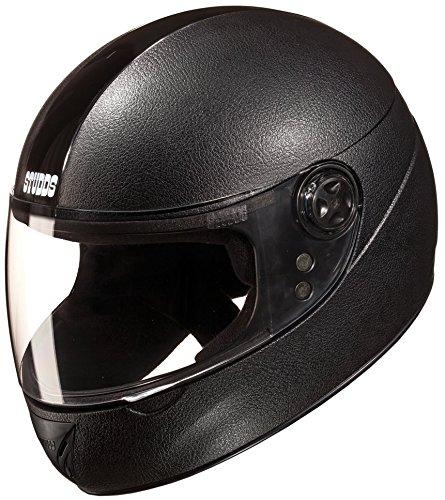 Studds-Chrome-Elite-Full-Face-Helmet